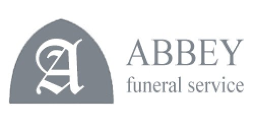 Abbey Funeral Service