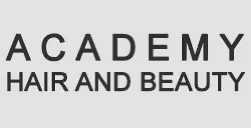 Academy Hair And Beauty