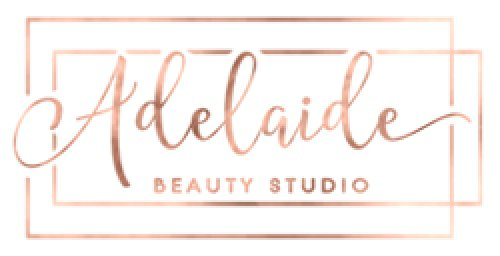 Adelaide Beauty Studio
