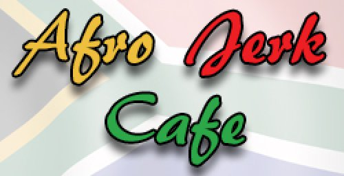 Afro Jerk Cafe Ltd