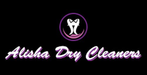 Alisha Dry Cleaners Ltd