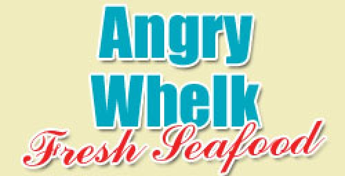 The Angry Whelk