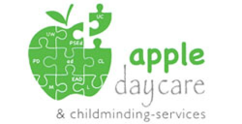 Apple Daycare Ltd