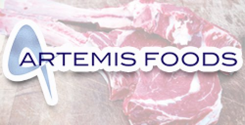 Artemis Foods Ltd