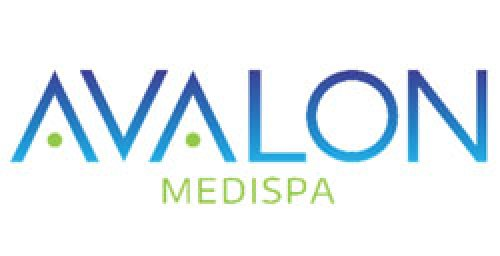 Avalon Laser and Well Being Ltd