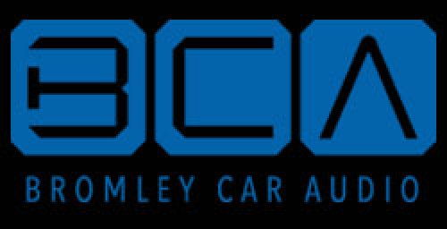 Bromley Car Audio