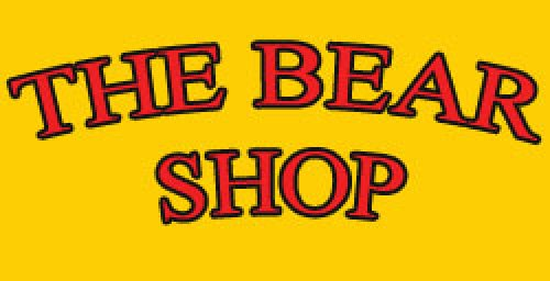 The Bear Shop
