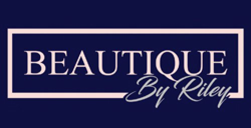 Beautique by Riley