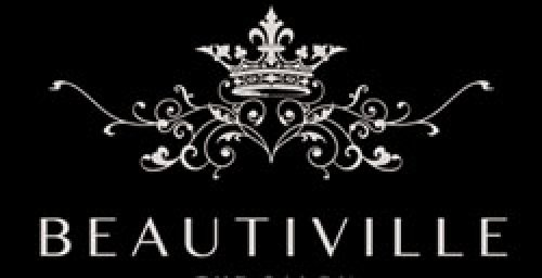 Beautiville Ltd