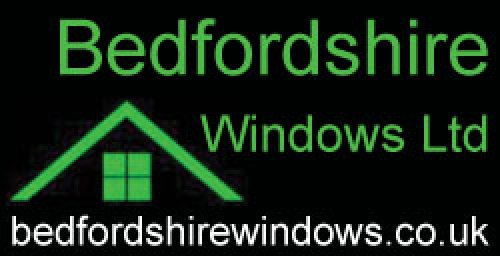 Bedfordshire Windows Ltd
