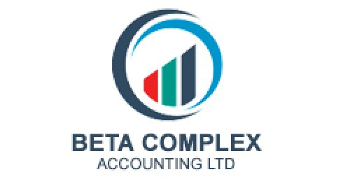Beta Complex Accounting Ltd