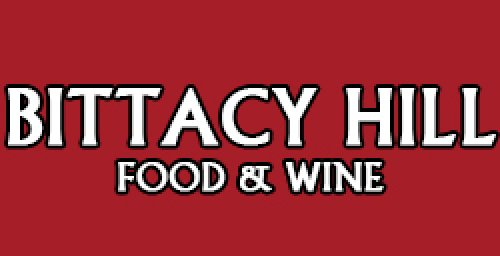 Bittacy Hill Food & Wine