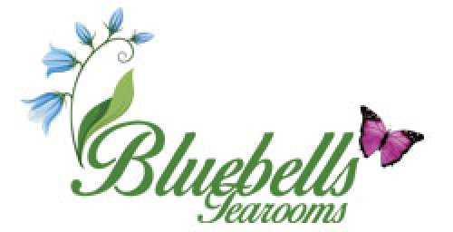 Bluebell Tearooms