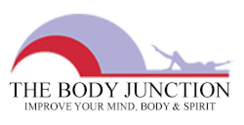 The Body Junction
