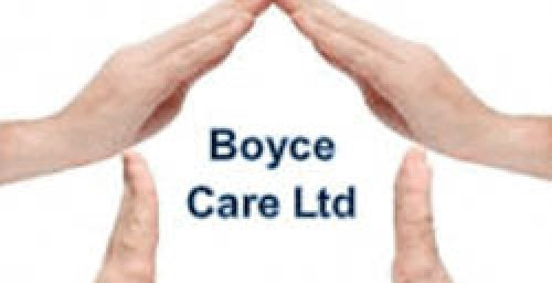Boyce Care Ltd