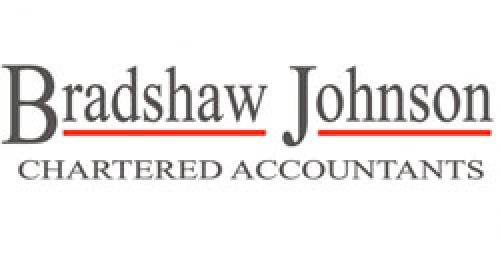 Bradshaw Johnson Chartered Accountants