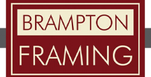 Brampton Framing