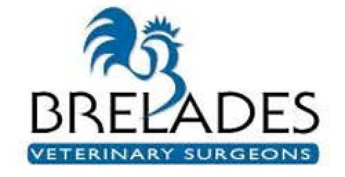 Brelades Veterinary Surgeons
