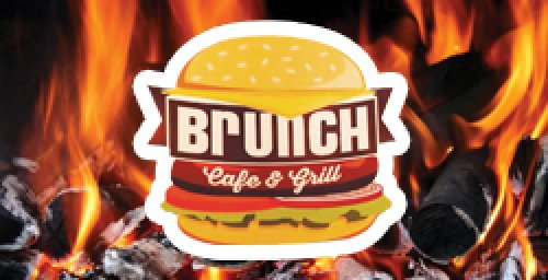 Brunch Cafe & Grill