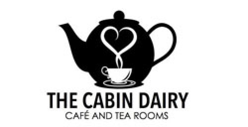 The Cabin Dairy Tea Rooms