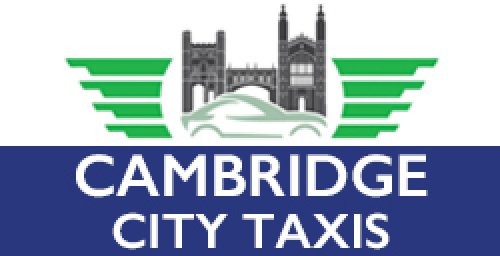 Cambridge City Taxi