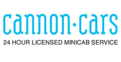 Cannon Cars Limited