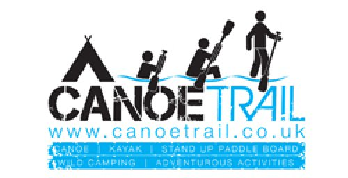 Canoe Trail Ltd