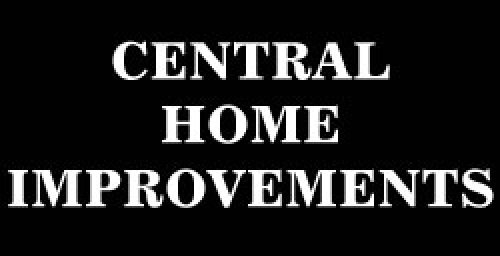 Central Home Improvements