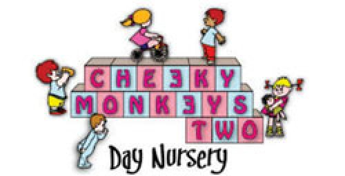 Cheeky Monkeys Two Day Nursery