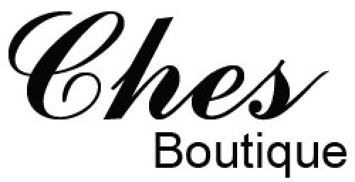 Ches Boutique
