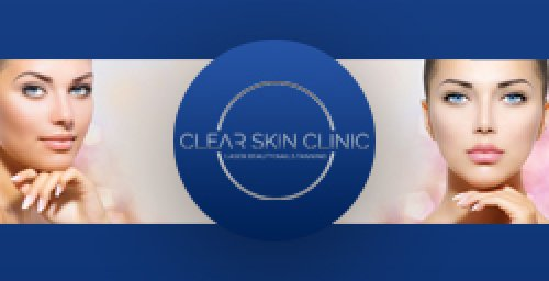 Clear Skin Clinic Ltd