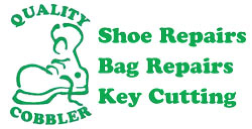 Quality Cobbler Ltd
