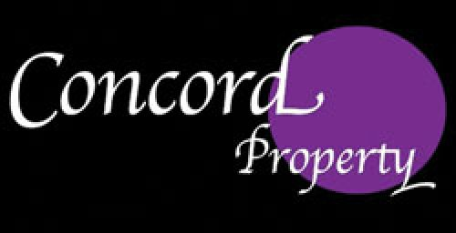 Concord Property
