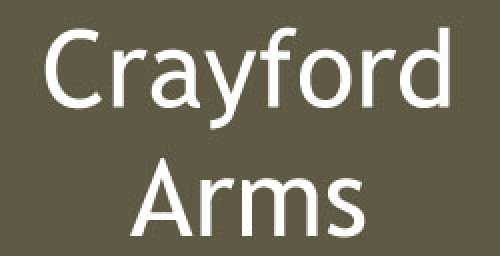 The Crayford Arms