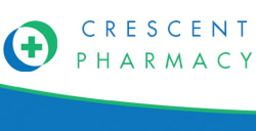Crescent Pharmacy