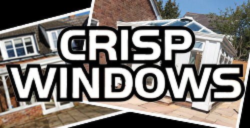 Crisp Windows