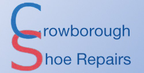 Crowborough Shoe Repair