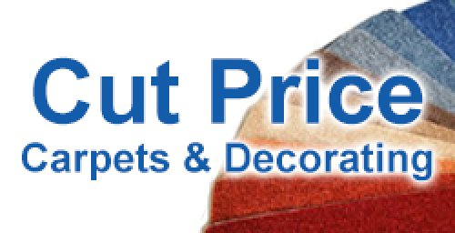 Cut Price Carpets