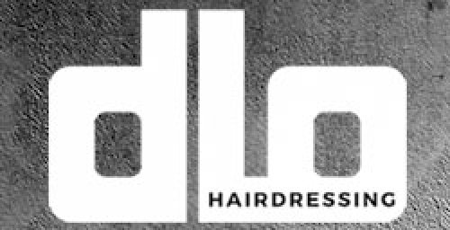 Dlo Hairdressing Ltd