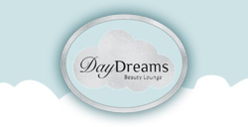 Day Dreams Beauty Lounge