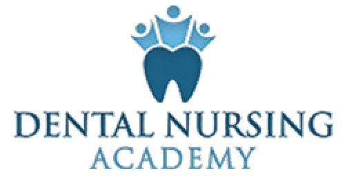 Dental Nursing Academy