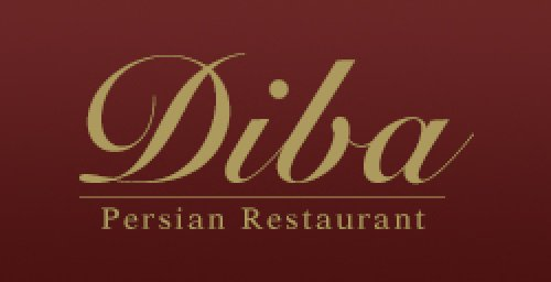 Diba Persian Restaurant
