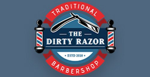 The Dirty Razor