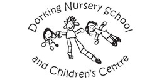 Dorking Nursery School & Children