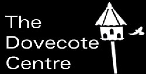 The Dovecote Centre