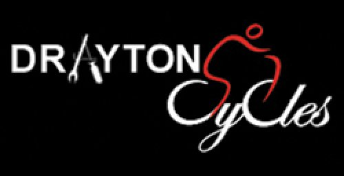 Drayton Cycles Ltd