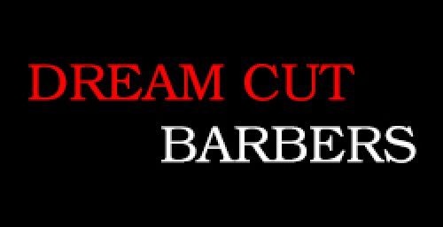 Dream Cut Barber