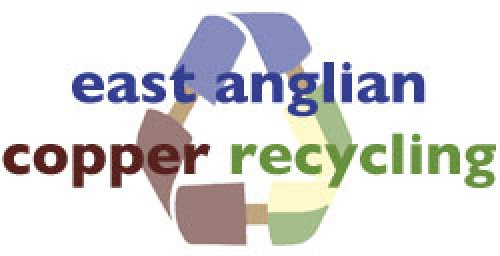 East Anglian Copper Recycling