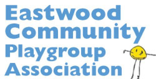 Eastwood Community Playgroup