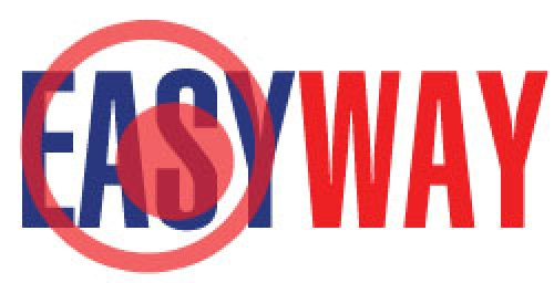 Easyway Systems and Support